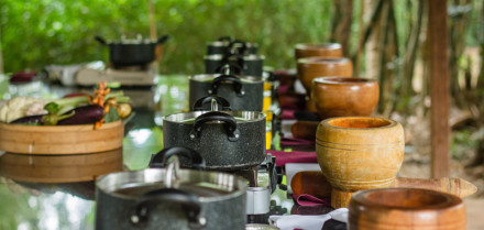 cambodia cooking classes