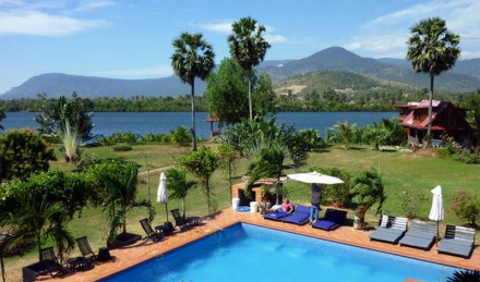 where to stay in kampot cambod